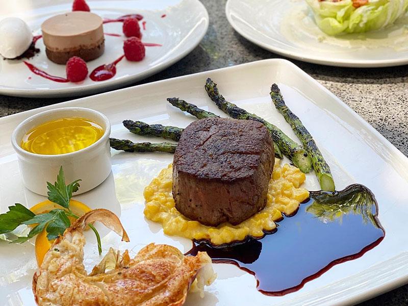 Anaheim top-10 restaurants